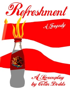 refreshment2