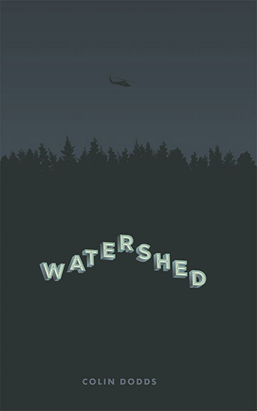 watershedfinalcover3-8